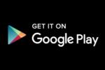 google-play-badge-128x128